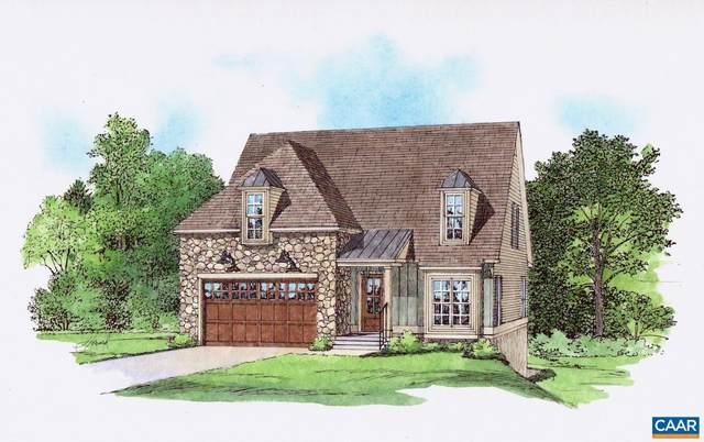 3020 Drumin Rd, KESWICK, VA 22947 (MLS #617555) :: KK Homes