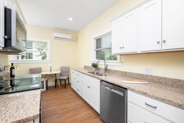 430 Bridge St, STAUNTON, VA 24401 (MLS #619309) :: KK Homes
