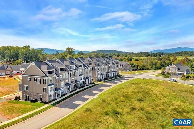5475 Golf Dr, Crozet, VA 22932 (MLS #621713) :: Kline & Co. Real Estate