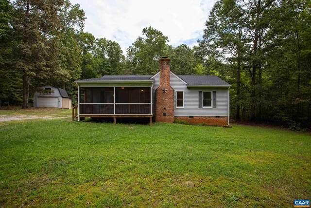 4625 Shannon Hill Estates Rd, KENTS STORE, VA 23084 (MLS #622194) :: KK Homes
