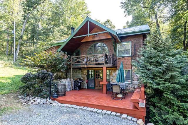 3513 Grove Hill River Rd, Shenandoah, VA 22849 (MLS #622533) :: KK Homes