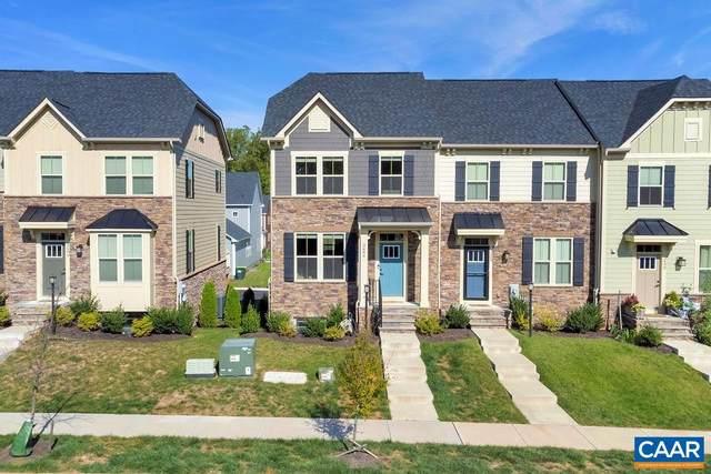 3486 Steamer Dr, KESWICK, VA 22947 (MLS #623386) :: KK Homes