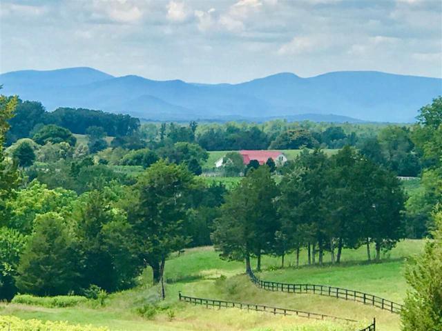 17A8 Belle Vista Dr, BARBOURSVILLE, VA 22923 (MLS #564444) :: Real Estate III