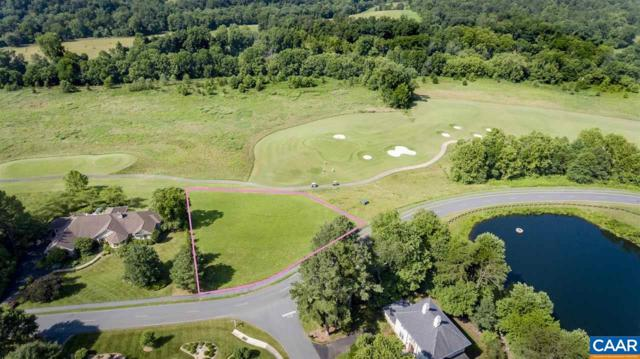 1900 Piper Way, KESWICK, VA 22947 (MLS #578759) :: Real Estate III