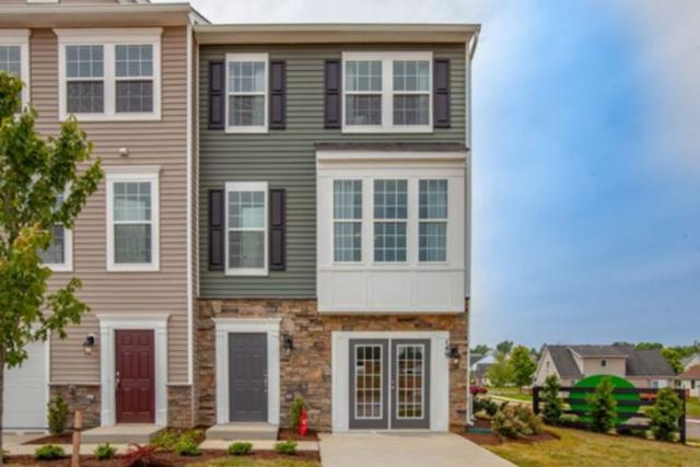 204 Willowshire Ct, WAYNESBORO, VA 22980 (MLS #584409) :: KK Homes