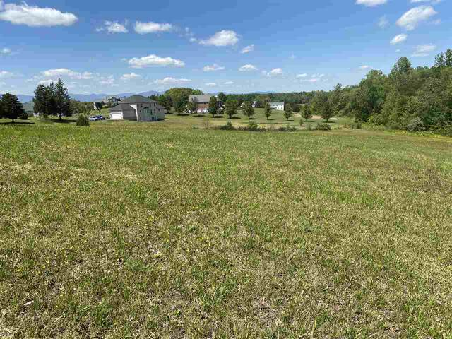 22 Spotswood Trl, RUCKERSVILLE, VA 22968 (MLS #585608) :: Real Estate III