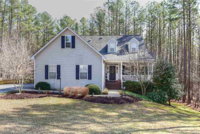 3781 Ashleigh Way Rd, BARBOURSVILLE, VA 22923 (MLS #586520) :: Jamie White Real Estate