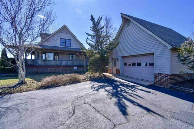 85 Windy Grove Ln, Fishersville, VA 22939 (MLS #587024) :: Jamie White Real Estate
