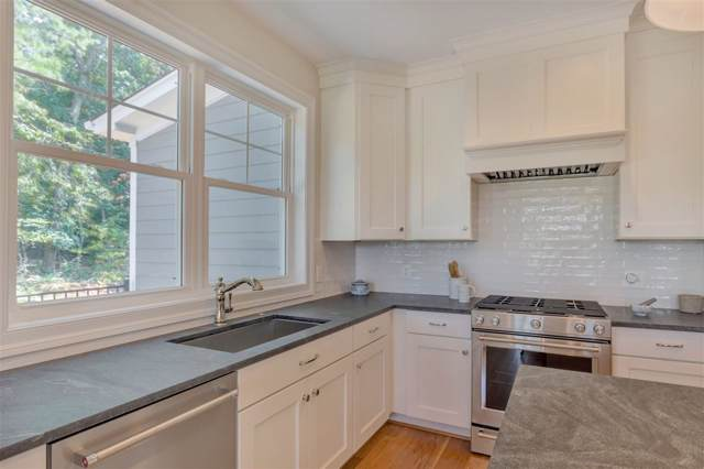 4064 Varick St, CHARLOTTESVILLE, VA 22911 (MLS #591702) :: Real Estate III