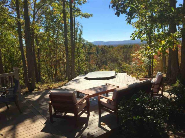 4860 Helios Path, BARBOURSVILLE, VA 22923 (MLS #591718) :: Jamie White Real Estate