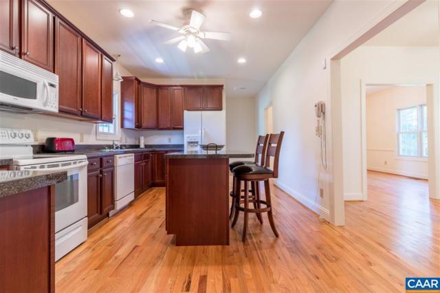 54 Wellington Cir, RUCKERSVILLE, VA 22968 (MLS #580478) :: Real Estate III