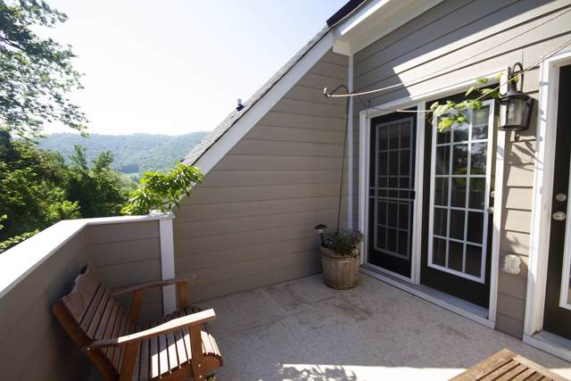 2056 Avinity Loop, CHARLOTTESVILLE, VA 22902 (MLS #590227) :: Real Estate III