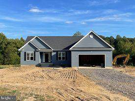 6601 Partlow Rd - Photo 1