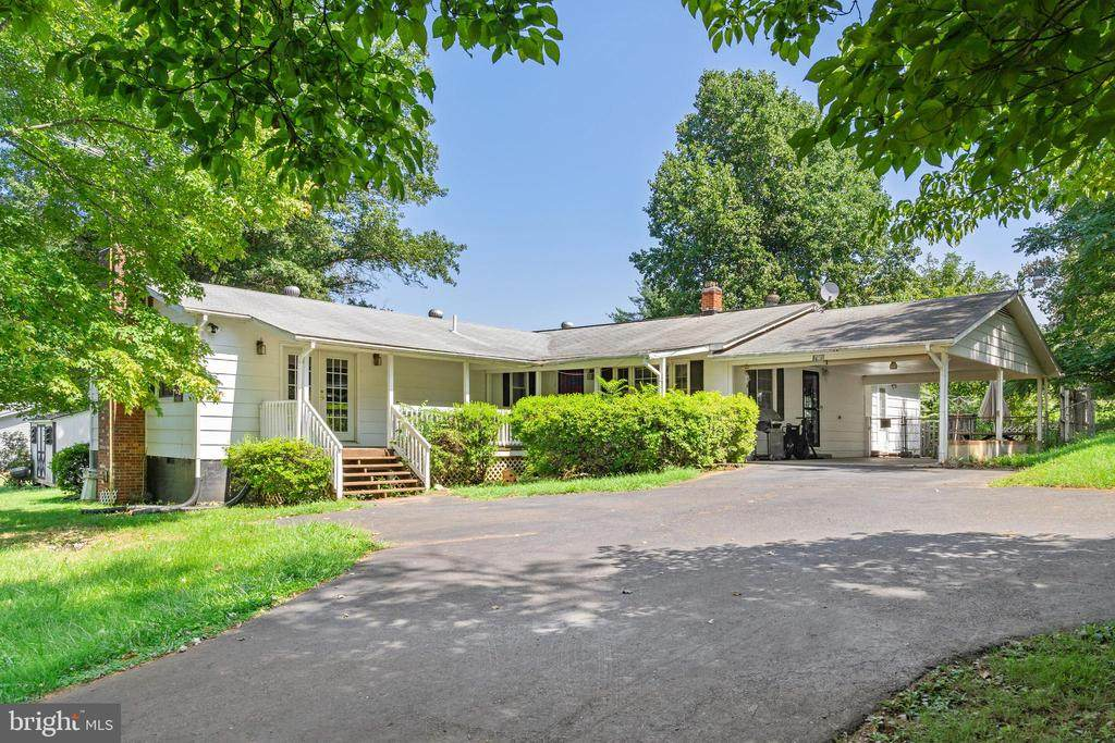 12217 Rixeyville Rd - Photo 1