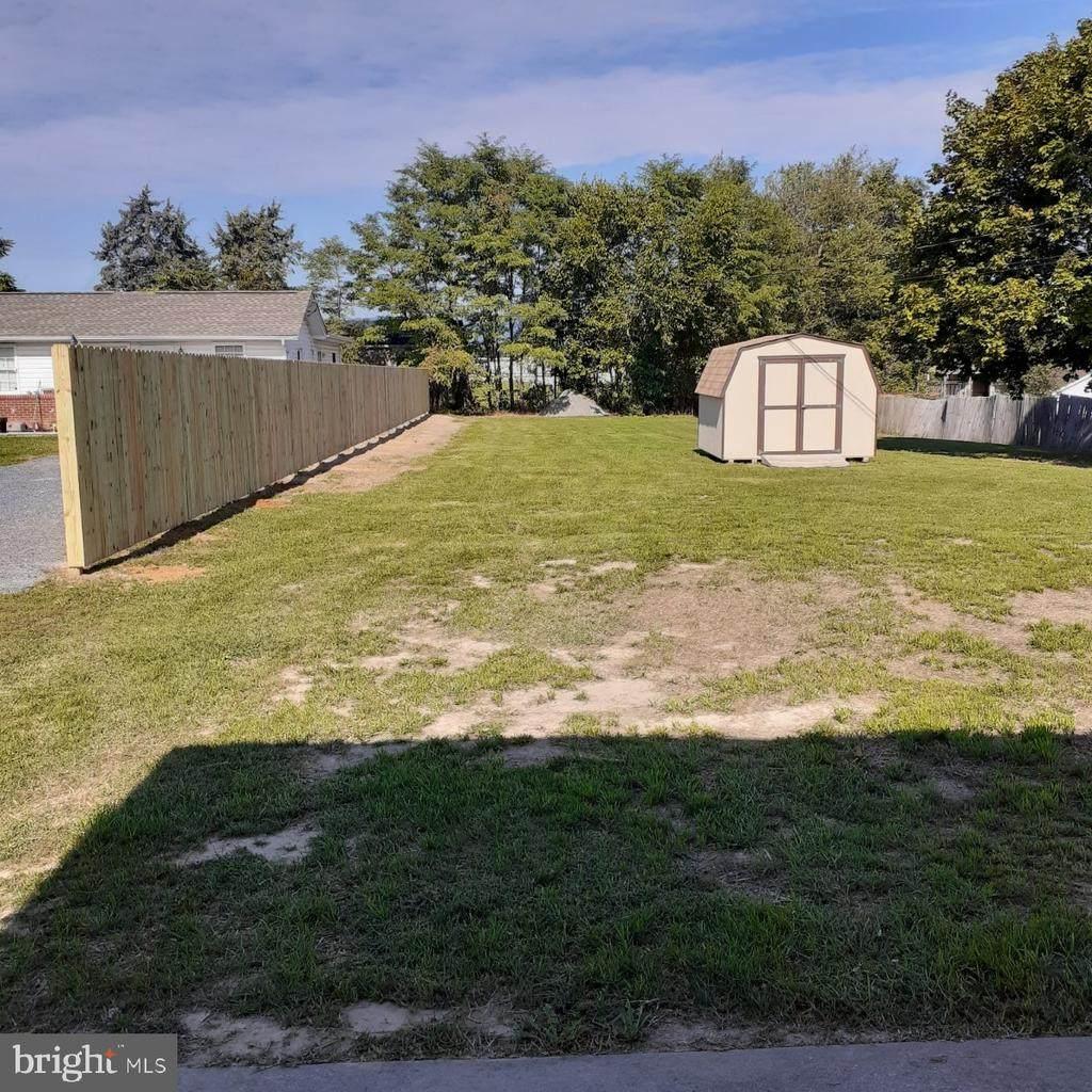 146 Honeyville Rd - Photo 1