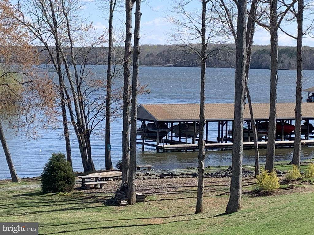 338 Lake Front - Photo 1