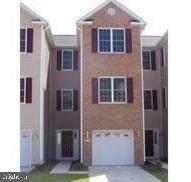 35152 Sara, LOCUST GROVE, VA 22508 (MLS #38671) :: Kline & Co. Real Estate
