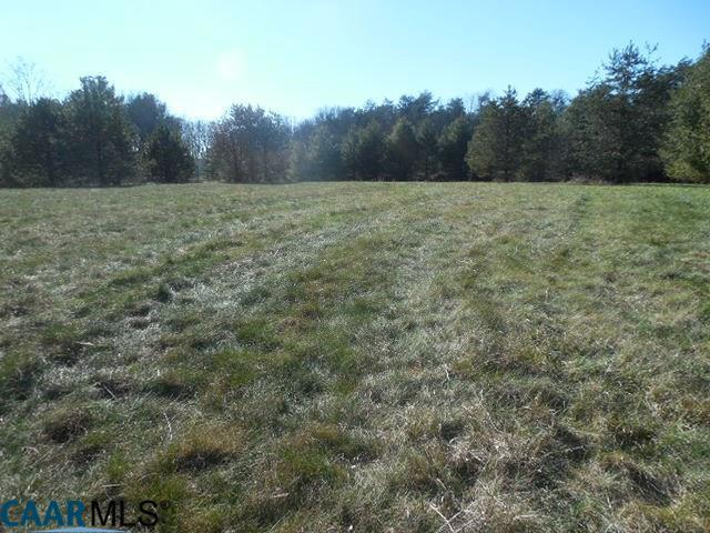 Lot 51 Indian Ridge Dr Lot 51 Indian S, Earlysville, VA 22936 (MLS #541053) :: Real Estate III
