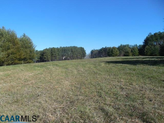 Lot #50 Indian Ridge Dr, Earlysville, VA 22936 (MLS #541065) :: Real Estate III