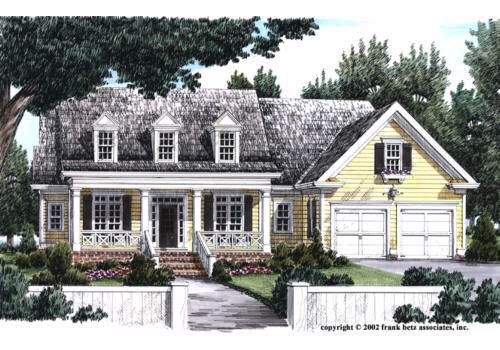 601 Bridlespur Ln, Earlysville, VA 22936 (MLS #568751) :: KK Homes