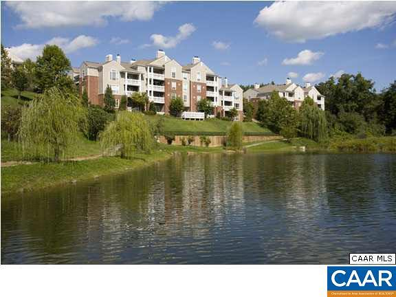 200 Lake Club Ct - Photo 1
