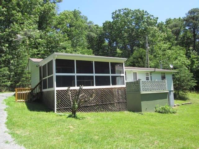 118 Shortys Pl, Luray, VA 22835 (MLS #583291) :: Jamie White Real Estate