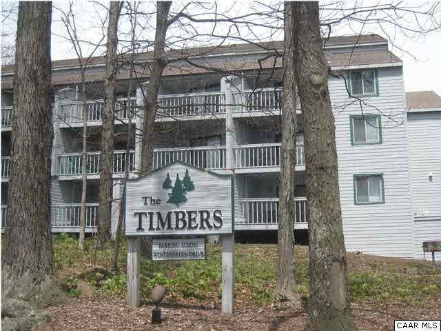 246 Timbers Condos - Photo 1