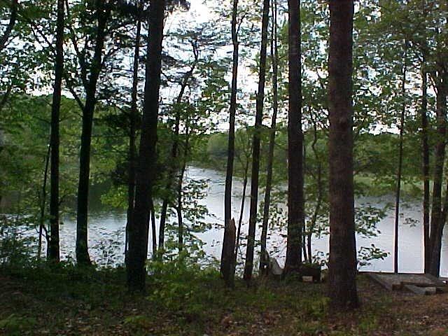 0 Lake Pointe Ct #24, PAMPLIN, VA 23958 (MLS #588686) :: Real Estate III