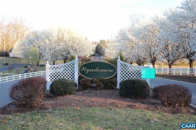 5301 Wyndemere Cir, MINERAL, VA 23117 (MLS #591008) :: Jamie White Real Estate