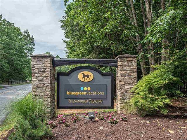 Merion Dr #298, GORDONSVILLE, VA 22942 (MLS #591289) :: Jamie White Real Estate