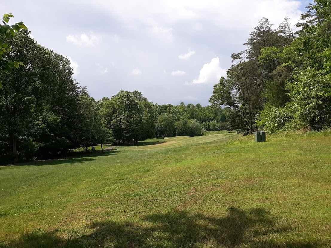914 Stoney Creek East - Photo 1