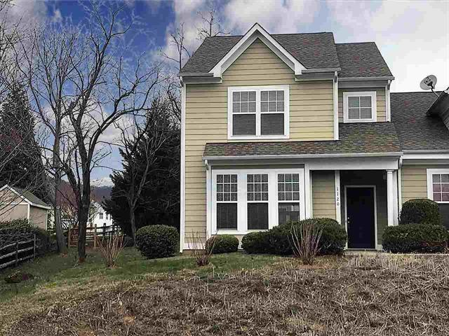 1120 Edmond Ct, Crozet, VA 22932 (MLS #593162) :: Real Estate III
