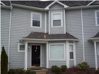 1276 Chatham Rdg, CHARLOTTESVILLE, VA 22901 (MLS #593264) :: Real Estate III