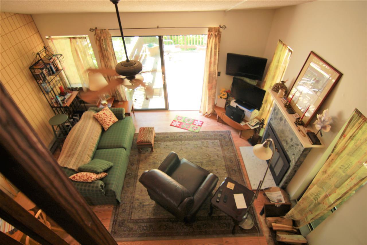 624 White Oak Condos - Photo 1