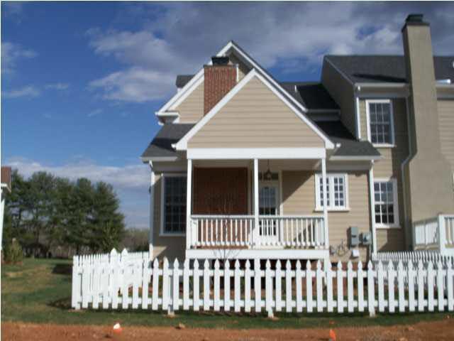 1063 Haden Ter, Crozet, VA 22932 (MLS #594157) :: Jamie White Real Estate