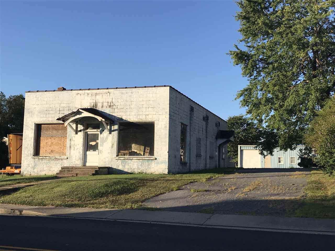 3732 & 3734 Churchville Ave - Photo 1