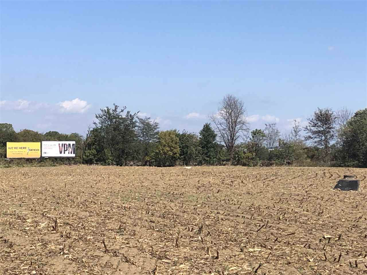 18 acres Valley Pike Rd - Photo 1