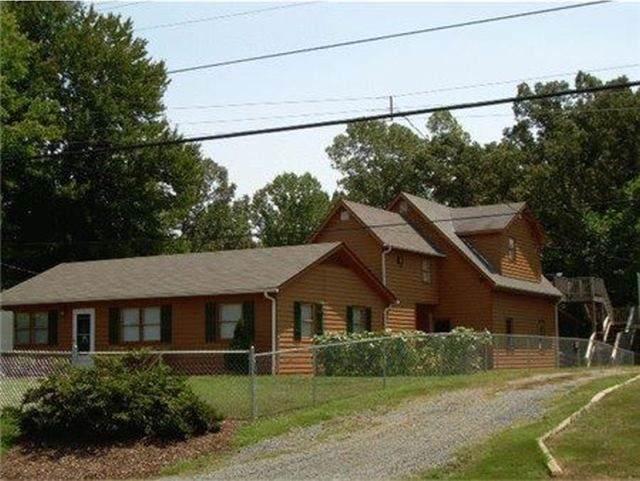 305 Windfield Cir, CHARLOTTESVILLE, VA 22902 (MLS #596470) :: Real Estate III