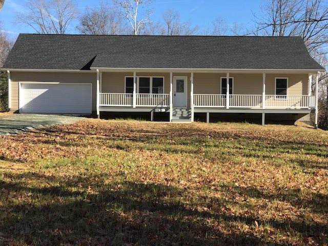 11664 Spotswood Trl, RUCKERSVILLE, VA 22968 (MLS #596585) :: Jamie White Real Estate