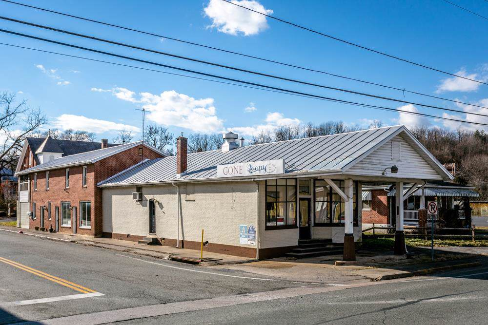 3816 Churchville Ave - Photo 1