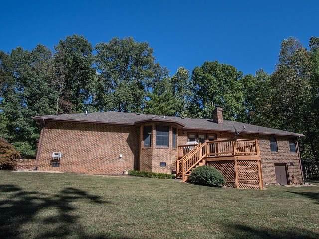 459 Springbrook Ln, DYKE, VA 22935 (MLS #596906) :: Jamie White Real Estate