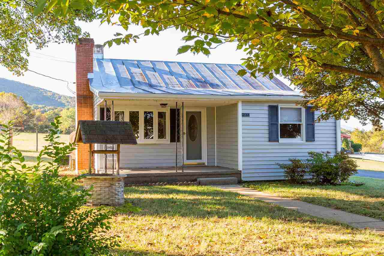 16822 Prospect Ave - Photo 1