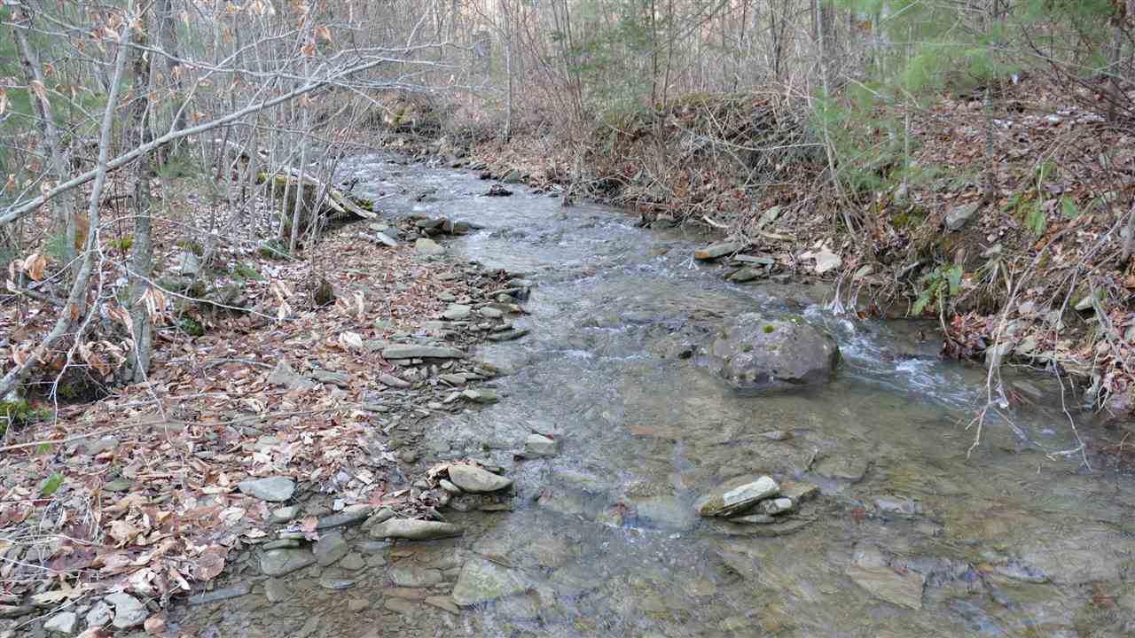 Upper Back Creek Rd - Photo 1