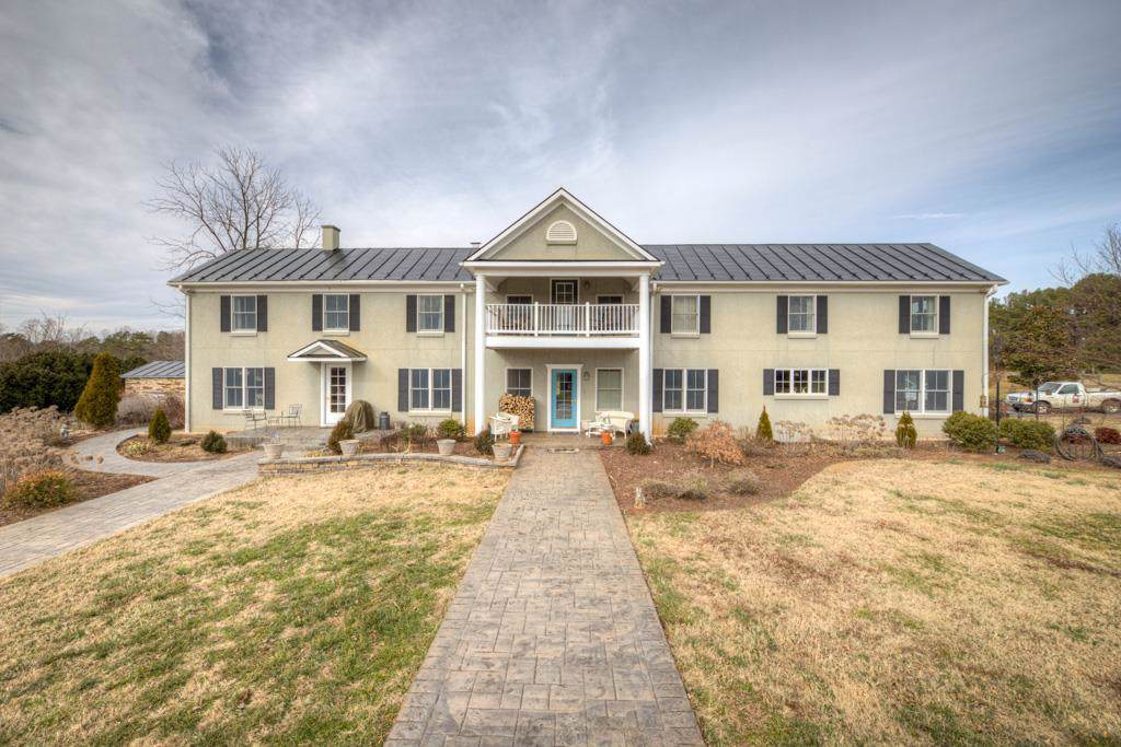 6359 South River Rd - Photo 1