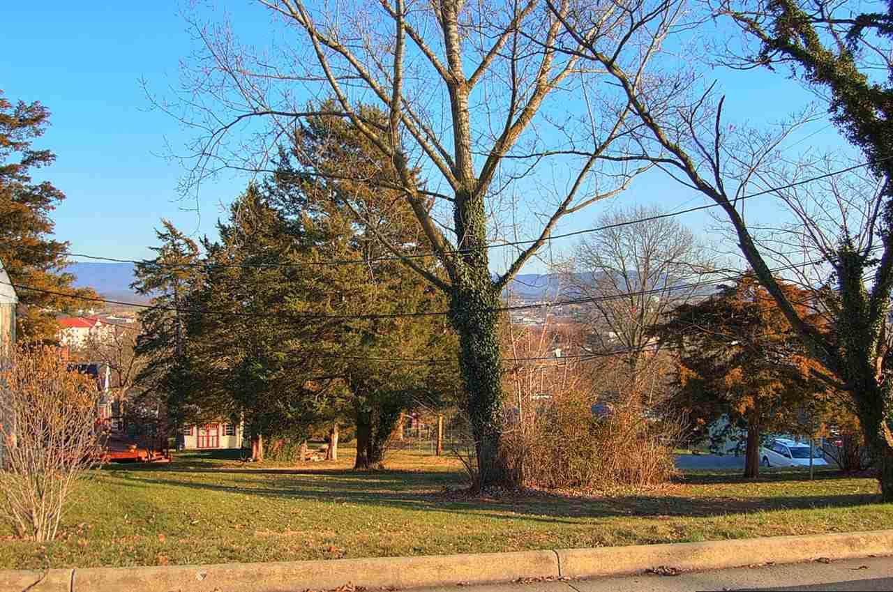 1450 Hillcrest Dr - Photo 1