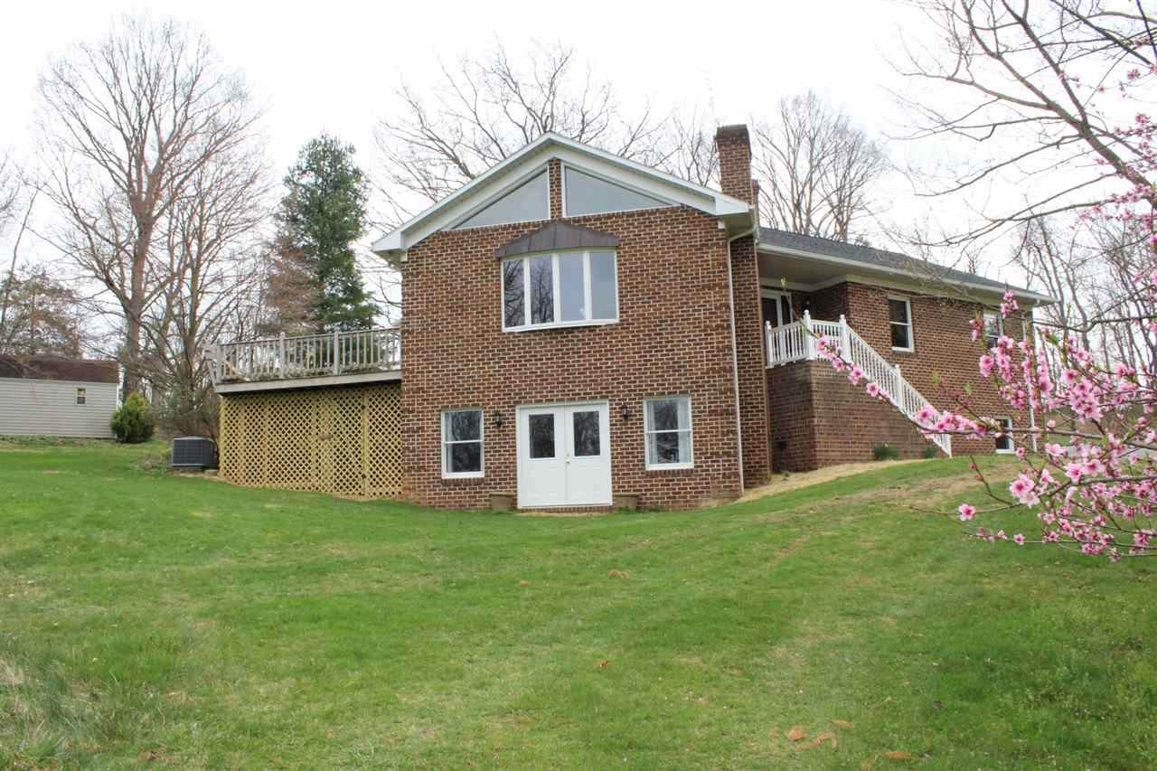 6077 Faughts Rd - Photo 1