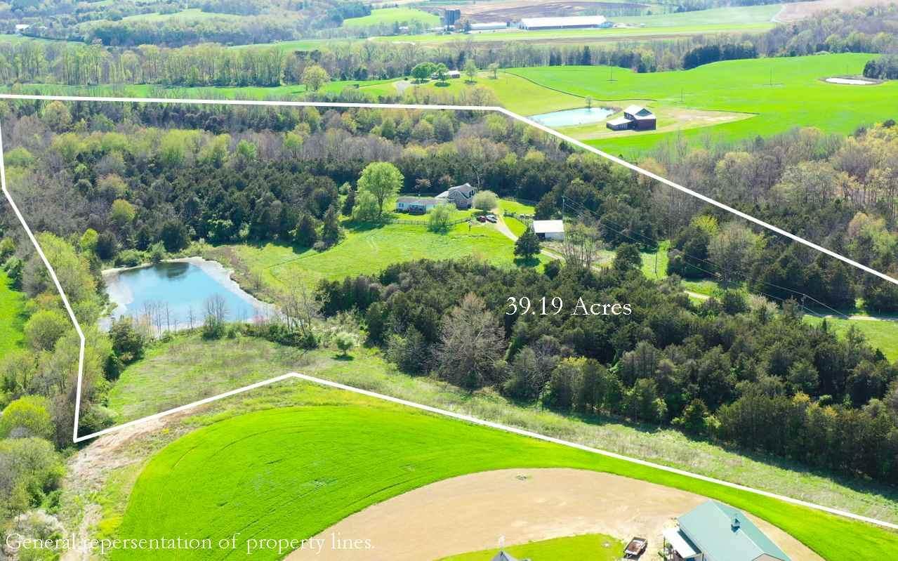 8653 Quiet Acres Dr - Photo 1