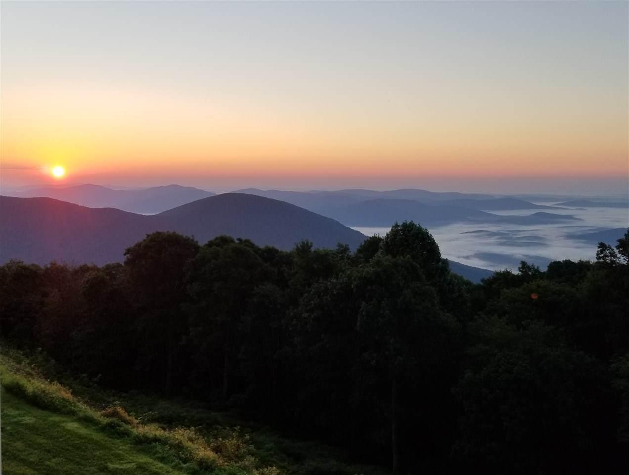 1805 High Ridge Ct Condos - Photo 1