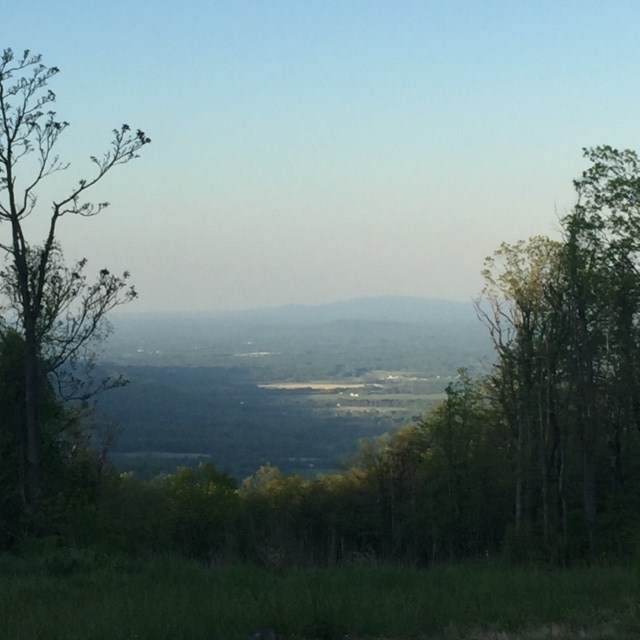 Lot 6 Elk Meadow Dr, AFTON, VA 22920 (MLS #604055) :: Jamie White Real Estate