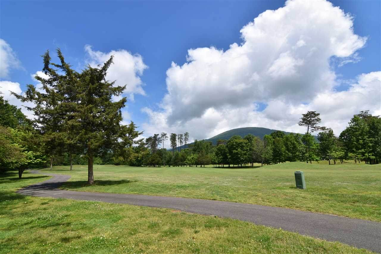 934 Cedar Meadow Dr - Photo 1
